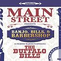 MainStreetBills_FrontCover.jpg
