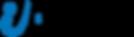 Logo_landscape_23082017.png