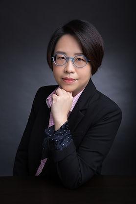 Norris Wong photo