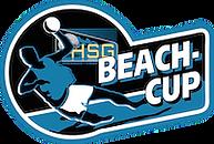 Beachcup_Logo.png