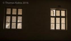 Kokta-Thomas_Grafiti