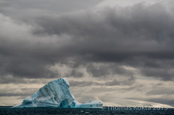 Antarctica6.jpg