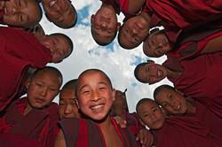 Bhutan9.jpg