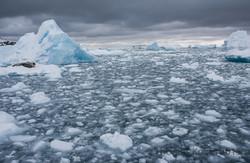 Antarctica7.jpg