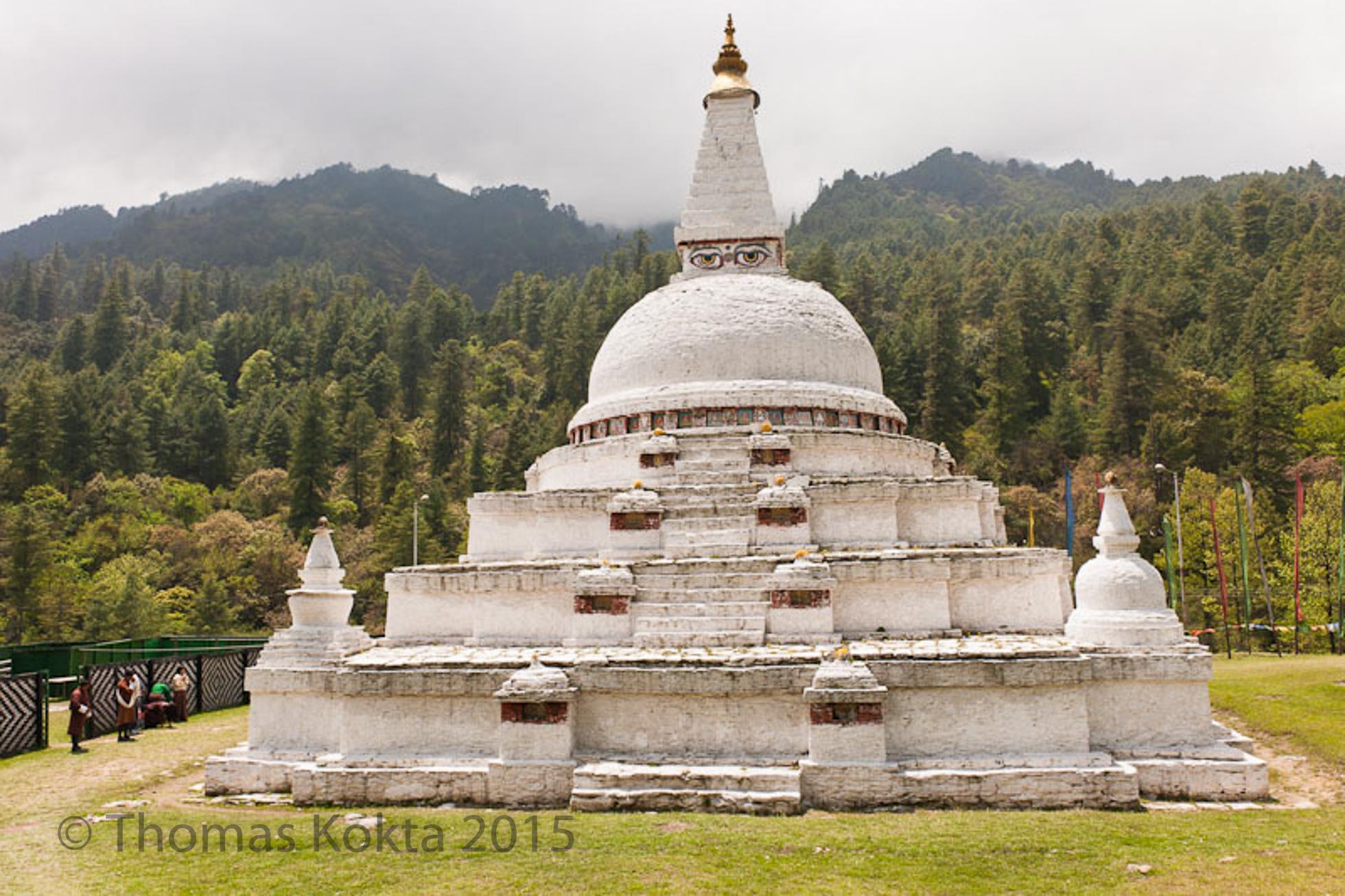 Bhutan6.jpg