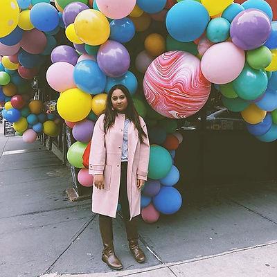 Balloon me away 🎈.jpg