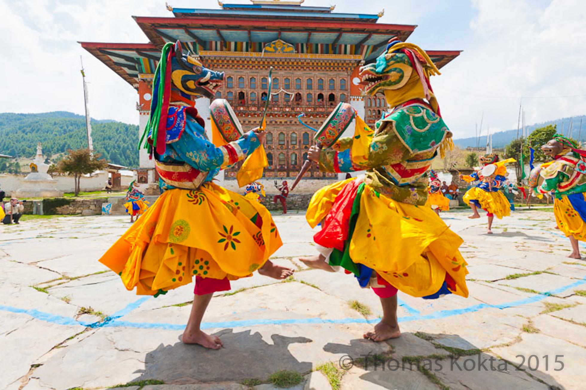 Bhutan3.jpg