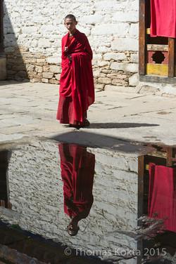 Bhutan4.jpg
