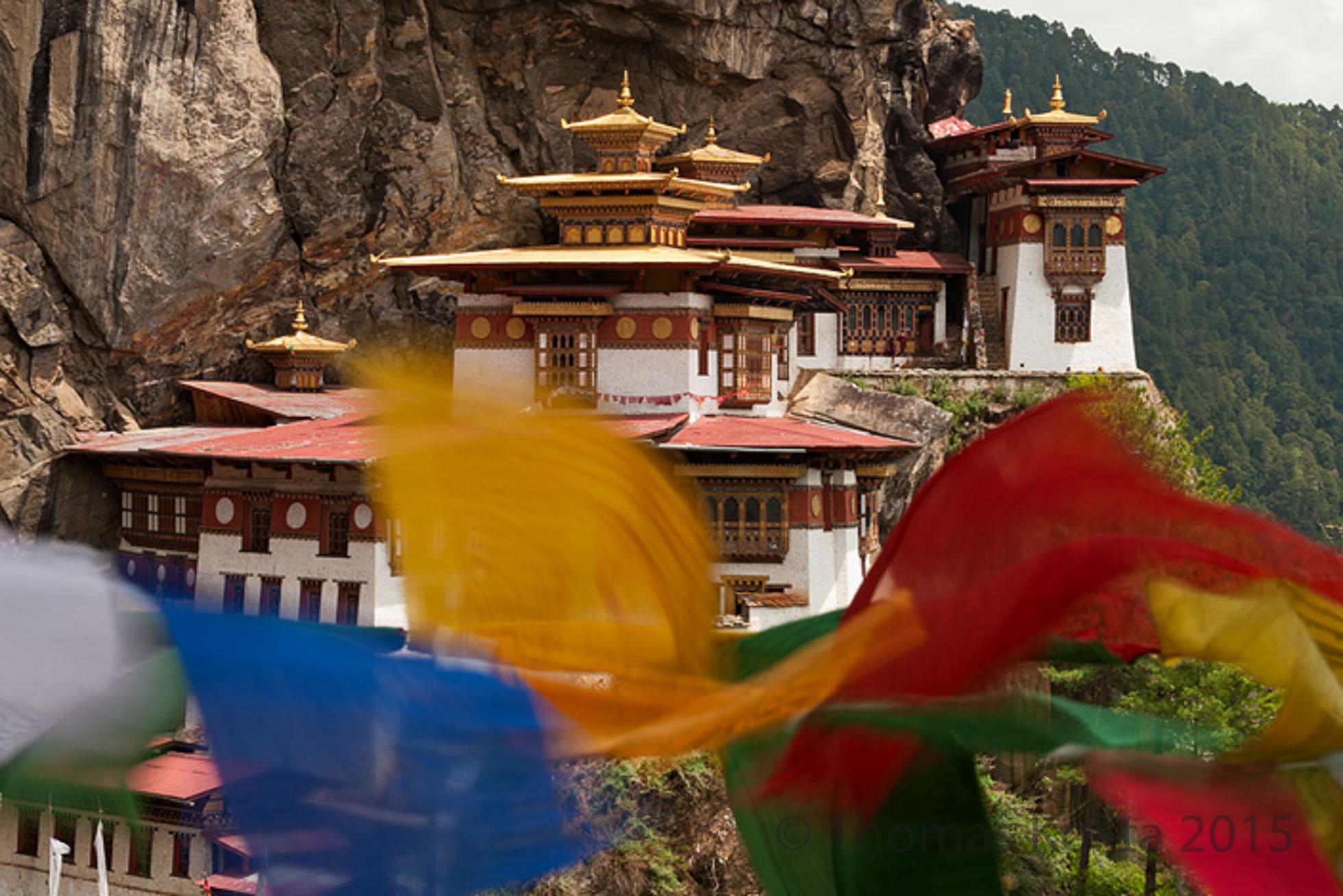 Bhutan11.jpg