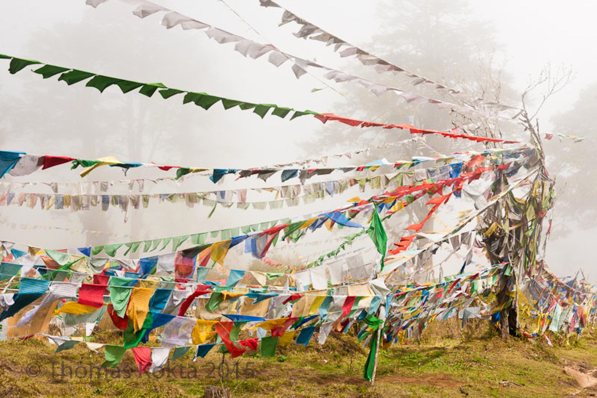 Bhutan7.jpg