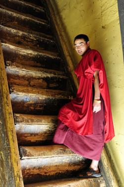 Bhutan8.jpg