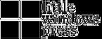 little windows logo_edited_edited.png