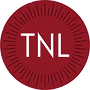 logo-transnational-literature-640-x640-300x300_edited_edited.png