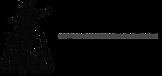 Alex-Adsett-logo_0.5x.png