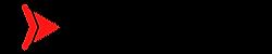 Brantani_logo