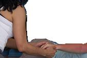 thai massage ottawa