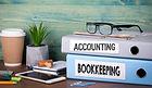 bookkeeping-.2-1080x627.jpg