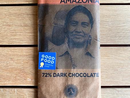Askinosie Chocolate, desde Springfield para el mundo