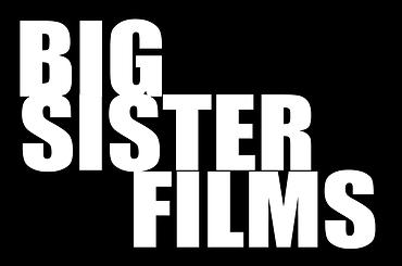 Big Sister Films-Final.png