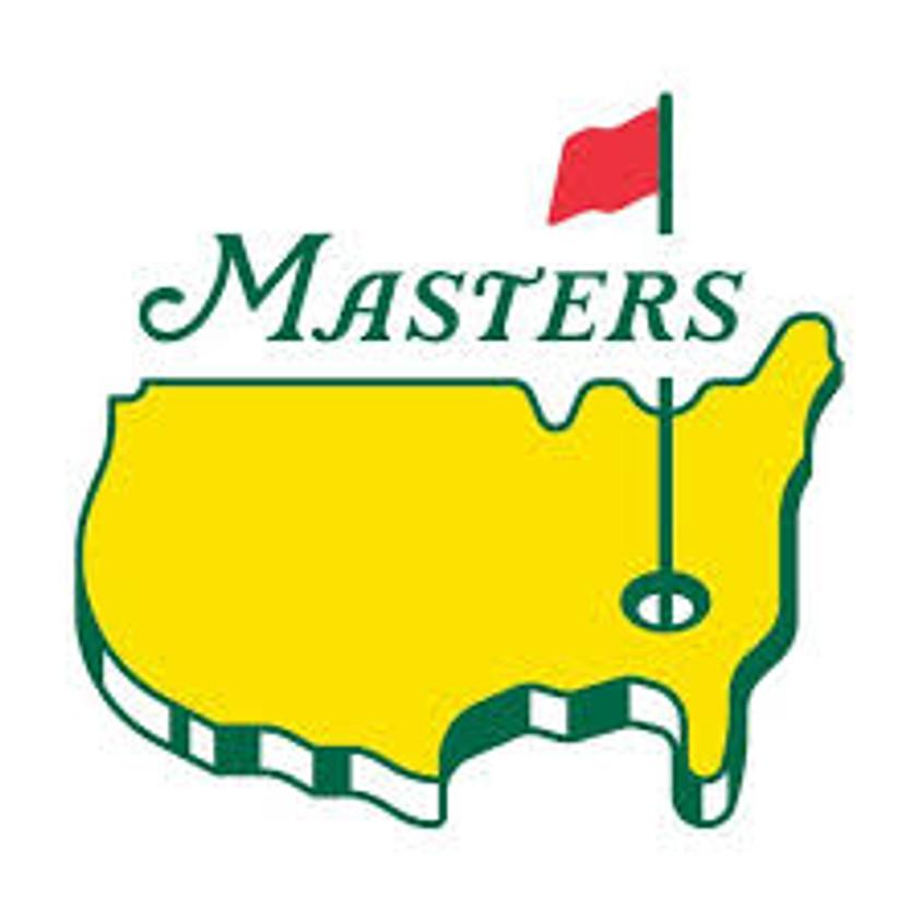 Masters Par 3 (Individuel)