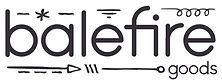 logo balefire goods.jpg