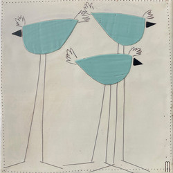 8888_3 blue birds on cream copy