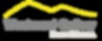 logo-westwardX.png