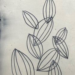 6609_beans on white copy