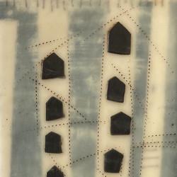 41406_clay print w_ 28 houses copy