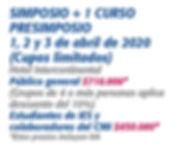 simposio tarifas marzo3Mesa de trabajo 5