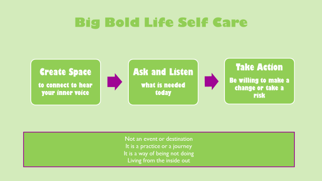 Big Bold Life Self Care.png
