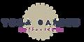 LogoBanner_2020.png