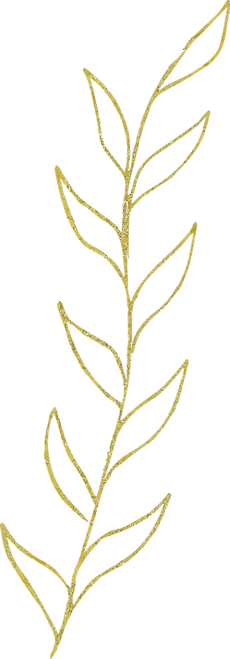 Branch%201%20Gold_edited.png