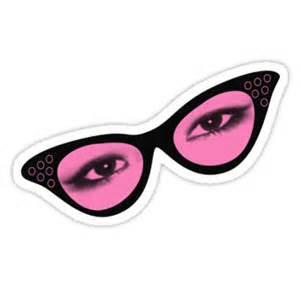 Rose Colored Glasses.jpg