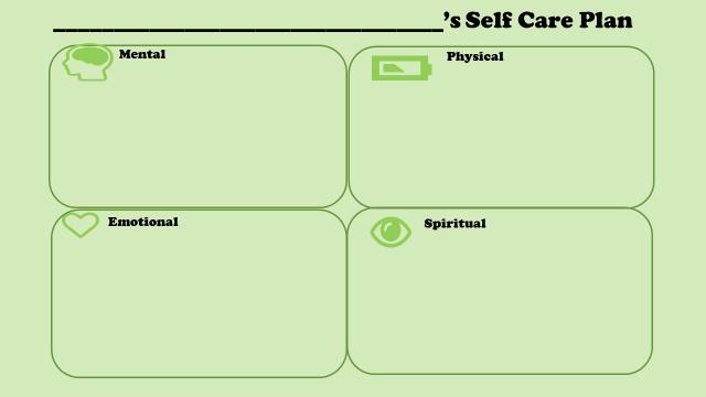 Self Care Plan.png
