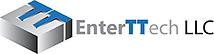 ETT_logo.png