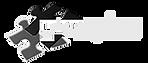 GamePlan-Transparent-Logo-1.png