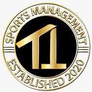 T1SM_logo_edited.jpg
