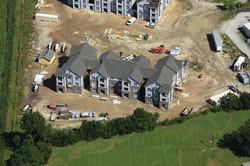 General Contractor, New Bern NC, Com