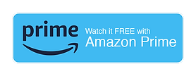 Amazon-Prime_badge3.png
