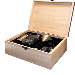 Low Res influencer box.png