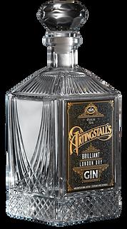 Artingstalls_11_Bottle_ForDarkBackground