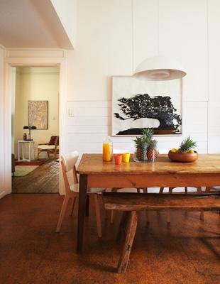 Lilyfield Residential