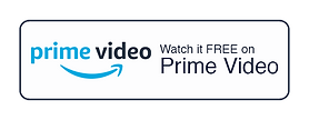 Amazon-Prime_Video.png
