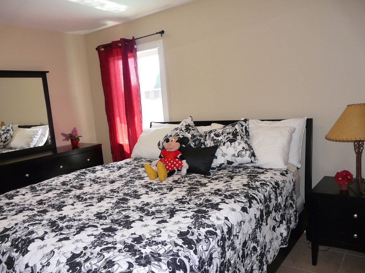 Anaheim Disneyland Vacation Home
