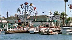 Timeless Treasures of Balboa Island