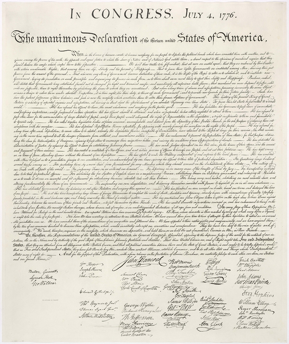 Us_declaration_independence.jpg