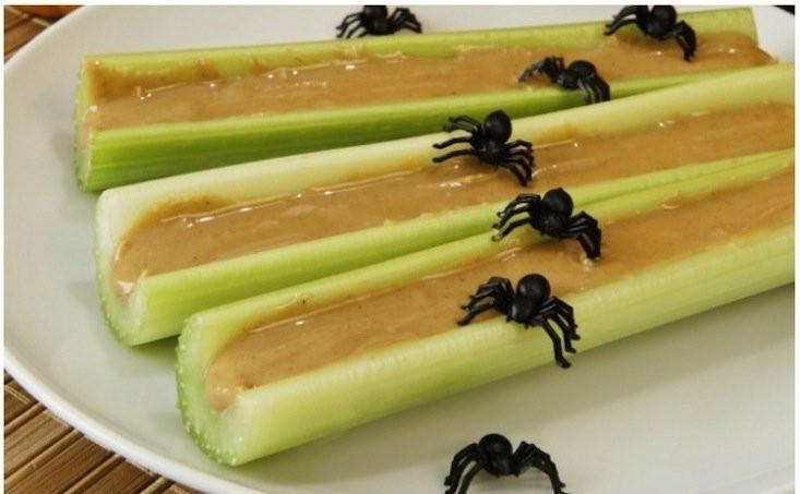 spider-treats.jpg
