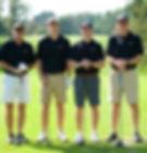 mvp_golf_2018_10.jpg