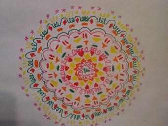 colorfulmandala - Anne Meyer Byler.jpg